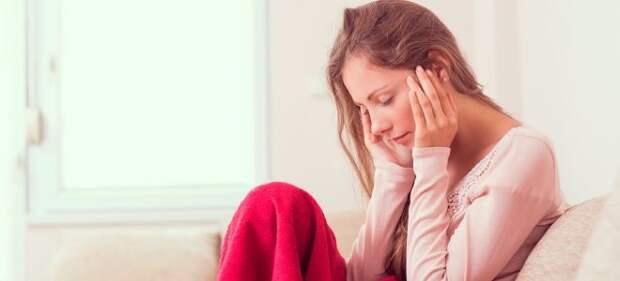 какие симптомы если гемоглобин низкий