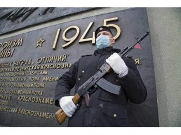Забытый подвиг: как тысячи наших солдат стали армией нынешнего непримиримого врага России из ЕС и прошли с боями по Европе