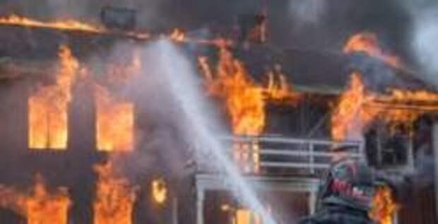 В Италии марокканец отблагодарил пожарных гашишом