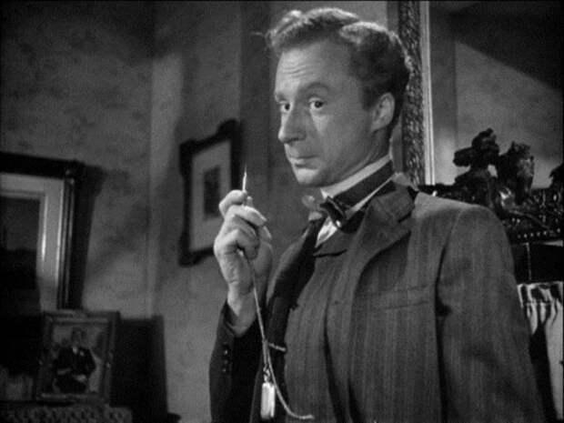 Старейший актер мира Норман Ллойд умер в 106 лет