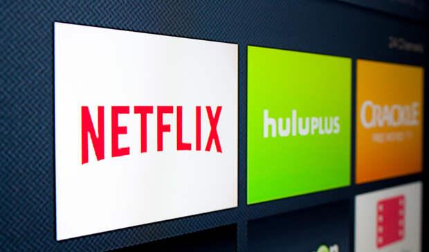 Переводчик высказался обадаптации «Брата 2» для Netflix