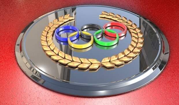 Концерт Чайковского прозвучит на Олимпиаде в Токио вместо российского гимна