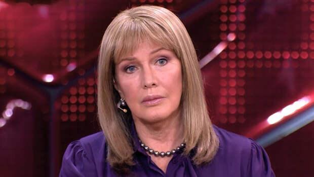Стоило ли Елене Прокловой рассказывать о домогательствах?