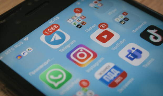 WhatsApp с 15 мая начнет отключать некоторых пользователей