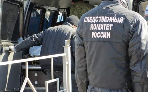 В Краснокаменске изнасилована и убита 14-летняя школьница