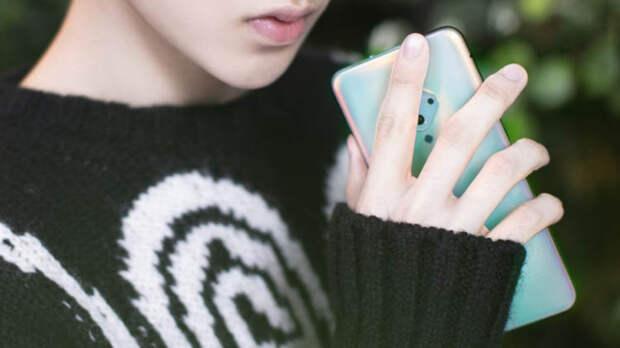 Опубликованы подробные характеристики смартфона Vivo S5