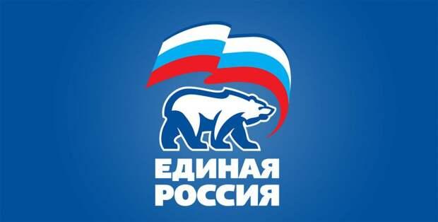 «Единая Россия» предложит Президенту полностью оплачивать больничные родителям дошкольников независимо от трудового стажа