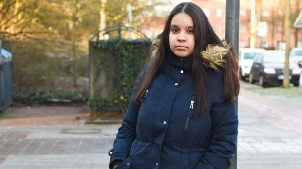 Насилие в бременской гимназии: старшеклассницы жестоко избили 13-летнюю Сару