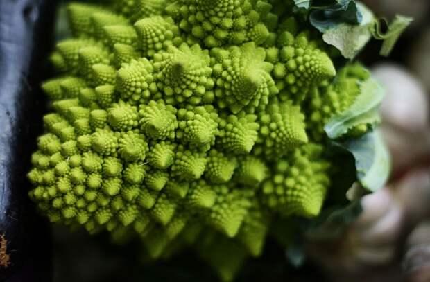 10 самых странных фруктов и овощей со всего мира