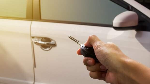 Автодилер рассказал, почему машину стоит покупать как можно скорее