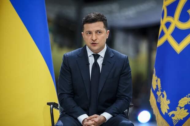 Зеленский, президент.png