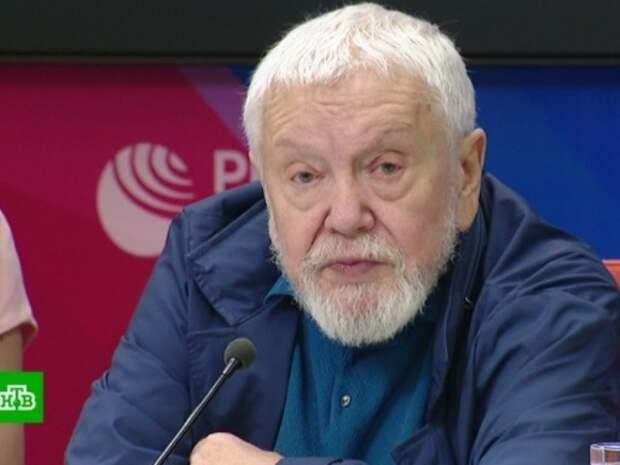 «Это маразм»: Режиссер Соловьев прокомментировал признания Прокловой