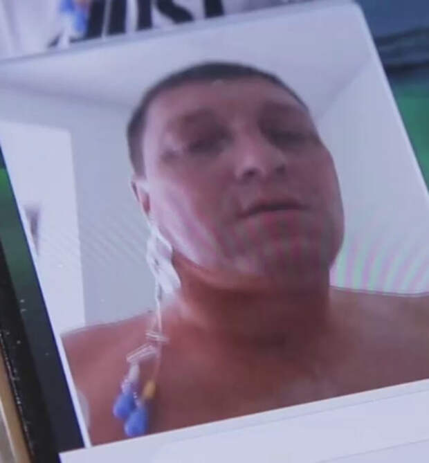 В Екатеринбурге мужчина скончался в больнице из-за неправильно поставленного...