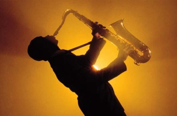 Международный фестиваль Jazz'n Chisinau, lX выпуск (день 1)