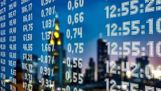 Цены на железную руду выросли на 10%