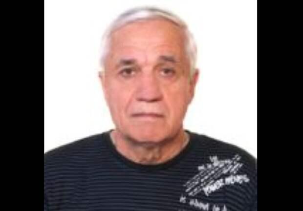 Умер Николай Малецкий, режиссер игрового и документального кино