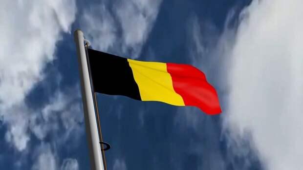 """Военные Бельгии несколько дней не могут поймать вооруженного """"Рэмбо"""""""