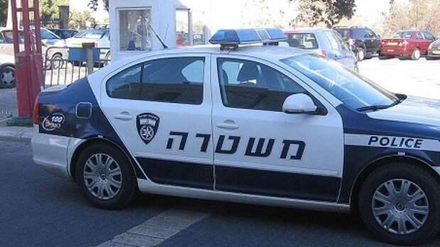 СМИ: около 200 палестинцев пострадали после стычки с израильской полицией