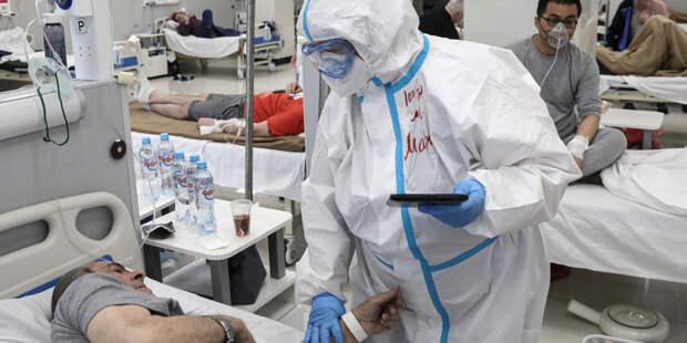 Борьба с COVID-19: в Грузии сократили комендантский час, в Бишкеке ужесточили проверки санитарных мер
