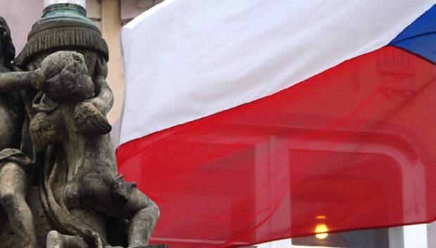 В Чехии рассказали, где и какой удар нанесет стране дипломатический скандал с Россией