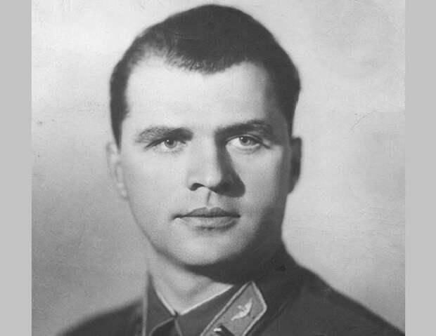 Степан Супрун: что на самом деле случилось с первым дважды Героем Советского Союза