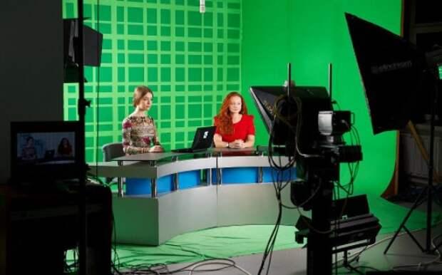 В России до конца года заработает Единая информационная платформа управления данными