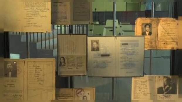 В годовщину начала ВОВ в Берлине откроется музей о страданиях немецкого населения