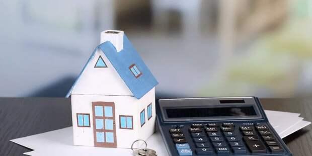 Льготную ипотеку могут продлить после 1 ноября