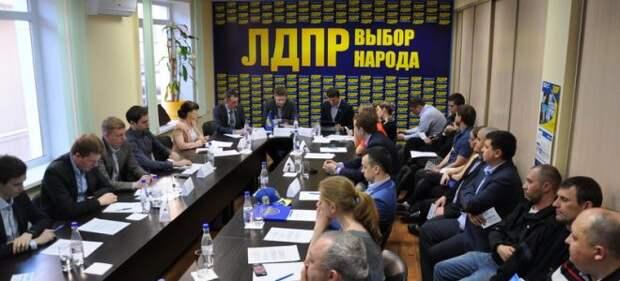 Специальная комиссия при правительстве проверит всех пенсионеров-инвалидов