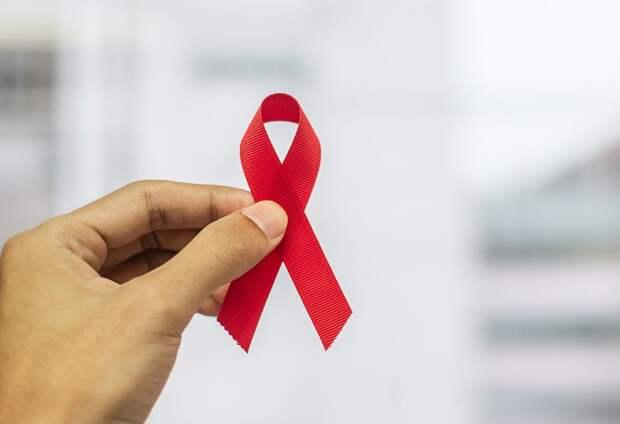 В Удмуртии на четверть снизилось число заразившихся ВИЧ-инфекцией