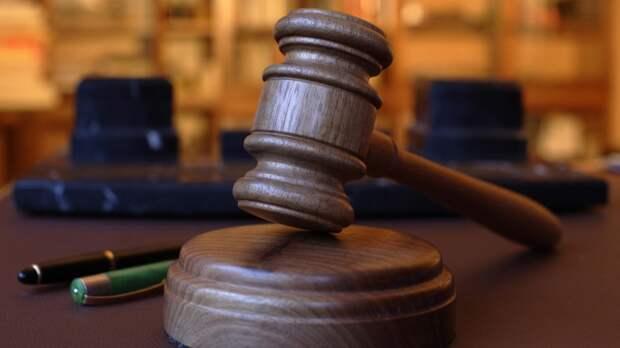 Двух бывших спортсменов признали виновными по делу о стрельбе в Москва-Сити