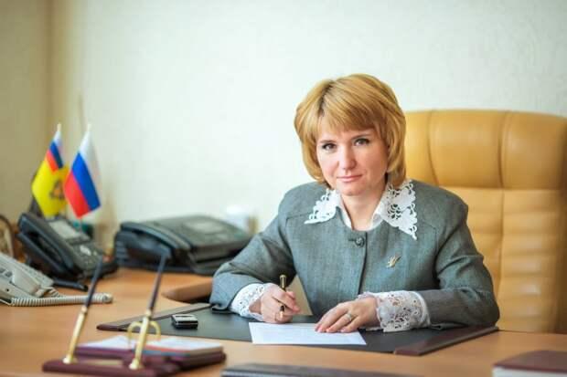 Жители и гости Крыма будут спать «без шума и пыли»