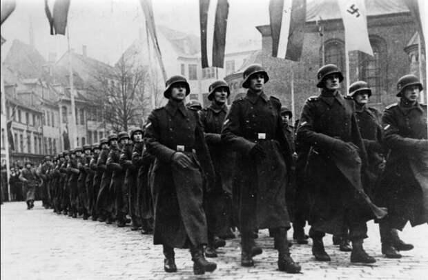 Историк Суржик объяснил, почему Литве стоит забыть о мифе о «советской оккупации»