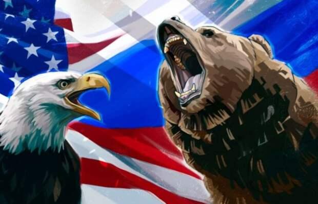 The Hill: Россия перечеркнула доктрину «гарантированного взаимного уничтожения»