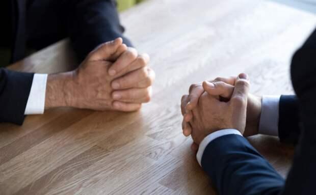 Как правильно вести себя на допросе у следователя: семь вредных мифов