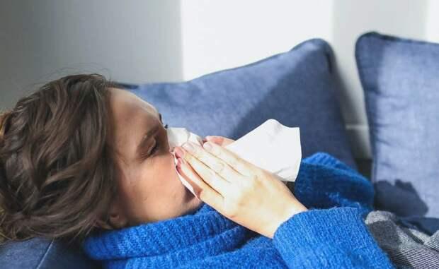 В Севастополе подтвердились еще три случая коронавируса