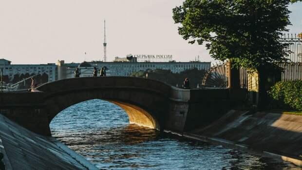 Россиянам пообещали аномальную жару в летние месяцы