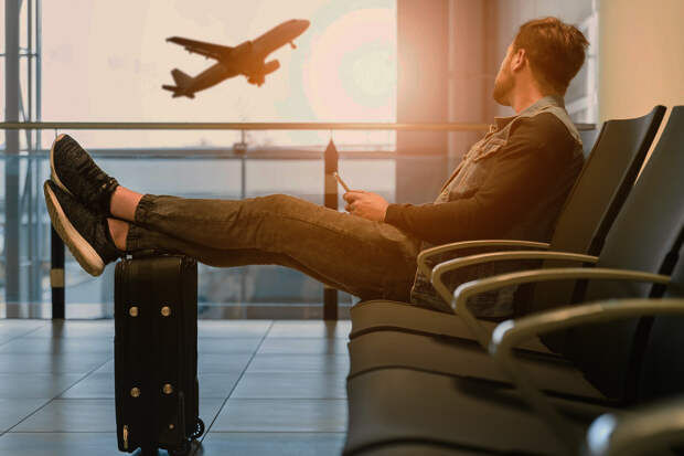 Открыта продажа авиабилетов из Крыма по восьми новым направлениям