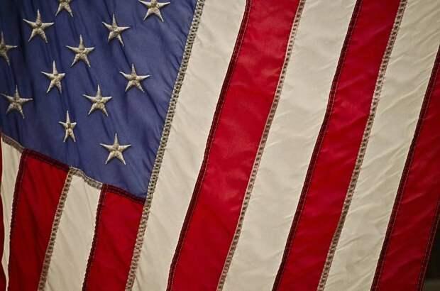 «Сила релевантности» американских элит: взгляд изнутри
