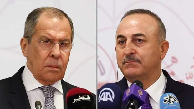 Россия и Турция осудили выселение палестинцев из Восточного Иерусалима