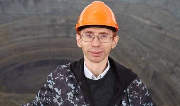 Леонид Хазанов: В2020 году нефтегазовый комплекс России нес потери, носумел устоять
