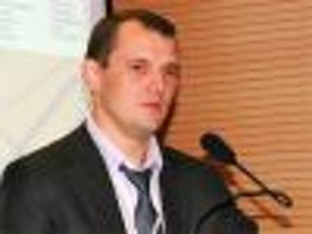 """Главу """"Укртрансгаза"""" отстранили от руководства компанией"""