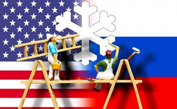 Пол Крэг Робертс: Саммит «Путин-Байден» - пропагандистская западня Вашингтона для Кремля