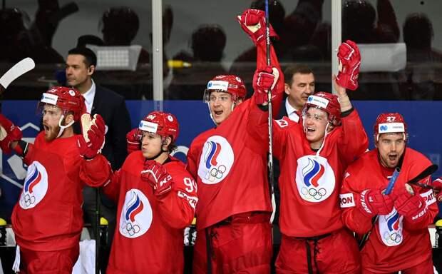 Россия попадет на Канаду в четвертьфинале? Все расклады последнего игрового дня группового этапа ЧМ