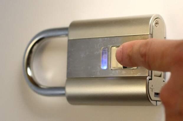 Ключ, который всегда с тобой