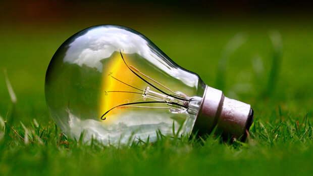 """Ученые создали материал, """"крадущий"""" электричество у окружающей среды"""