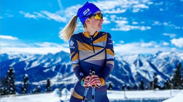 Российская биатлонистка Сидорова хочет перейти в сборную Украины. В СБР назвали вероятную причину