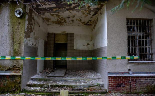 Чехия потребует от России миллиард крон из-за взрывов во Врбетице