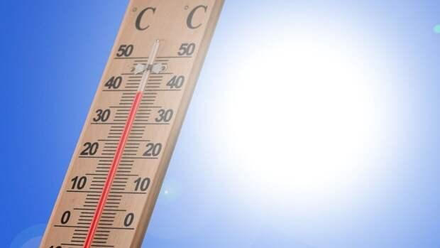 Советы Роспотребнадзора по заботе о здоровье в жару поддержал врач-терапевт