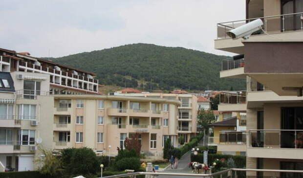 Пять российских сенаторов сообщили о недвижимости за рубежом